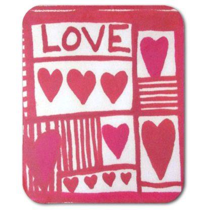 1253-love-box
