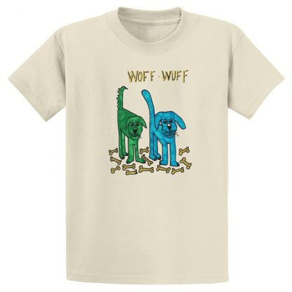 UniSex-SS-Tee-natural-woff-wuff