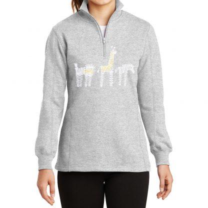 14-Zip-Sweatshirt-grey-zoo-row