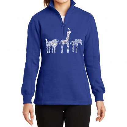 14-Zip-Sweatshirt-royal-zoo-row