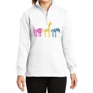 14-Zip-Sweatshirt-white-zoo-rowMulti