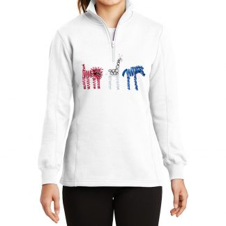 14-Zip-Sweatshirt-white-zoo-rowRWB