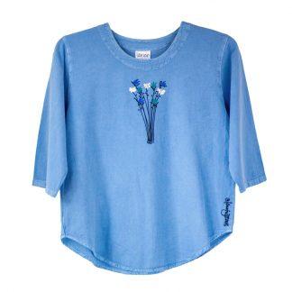 34-Sleeve-CC-blue-flower-bunch