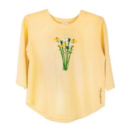 34-Sleeve-CC-yellow-flower-bunch