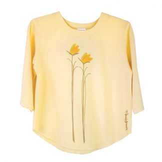 34-Sleeve-CC-yellow-gold-floral