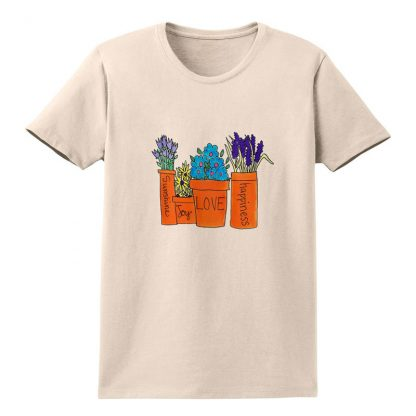 SS-Tee-natural-flowers-in-pots