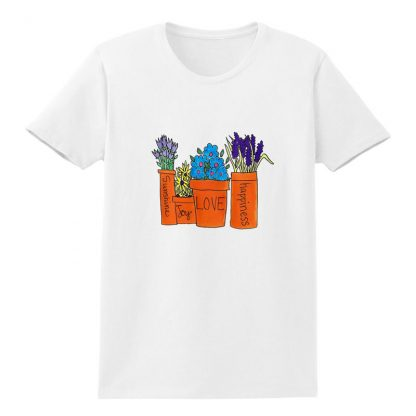 SS-Tee-white-flowers-in-pots
