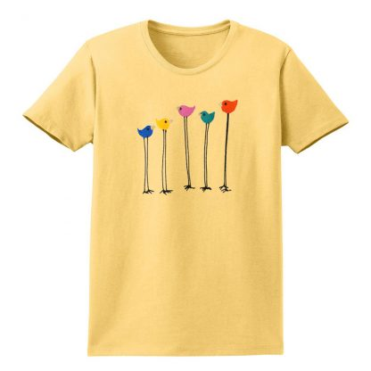 SS-Tee-yellow-multi-bird-row