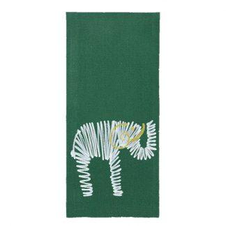 HT-dark-green-squiggle-elephant