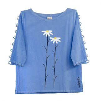 LLST-blue-daisies