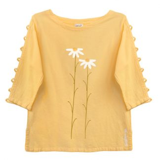 LLST-yellow-daisies