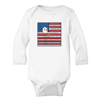 LS-Romper-white-oh-say-can-you-see