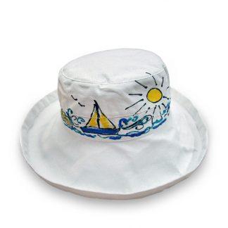 SH-White-sailboat-sun-scene