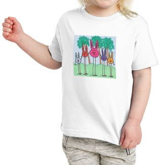 SS-Toddler-T-white-bird-bunny-brigade