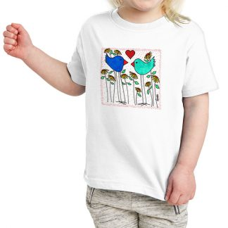 SS-Toddler-T-white-love-birds-flowers