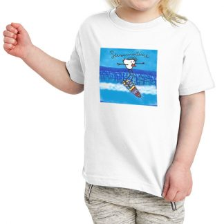 SS-Toddler-T-white-summertime-surfer