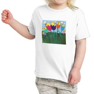SS-Toddler-T-white-tulip-birds