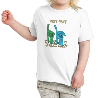 SS-Toddler-T-white-woff-wuff