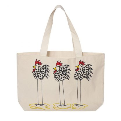 Tote-natural-3-chickens