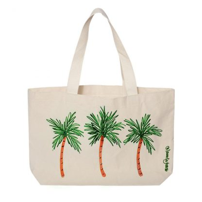 Tote-natural-3-palms