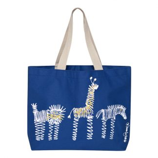 Tote-royal-zoo-row