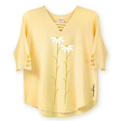 V-Lattice-Top-yellow-daisies