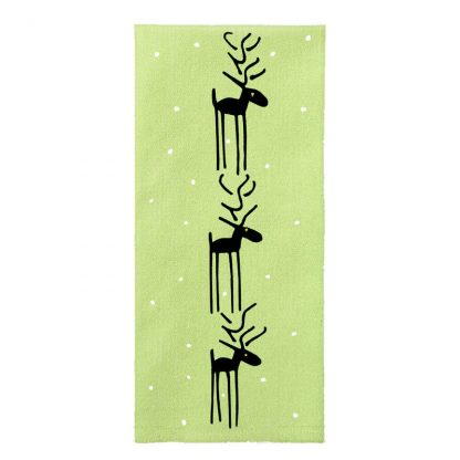HT-lime-reindeer