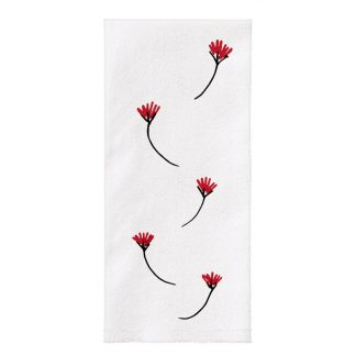 HT-white-single-red-flowers