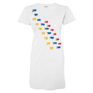 t-dress-white-primary-mini-primitiveFish